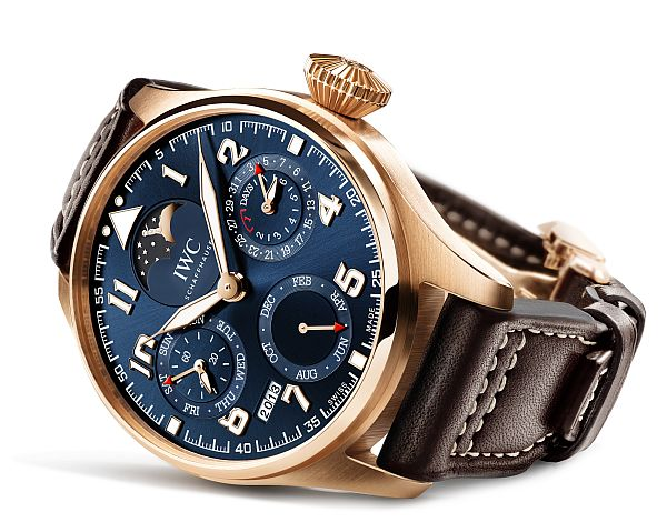Tell You A Place To Buy Cheapest IWC Portuguese Replica Watches