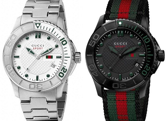 Why replica Gucci replica watches are popular in the world