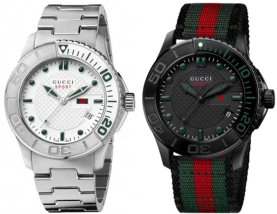 Why replica Gucci replica watches are popular in the world