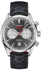 The World Of TAG Heuer Replica Watches