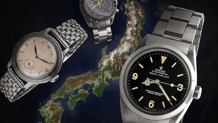 Well-known Replica Timepiece Arrangement Lies