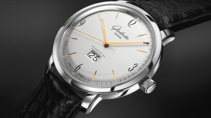 Germany Glashutte Replica Watch Reviews