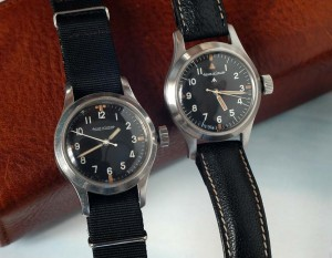 The Jaeger-LeCoultre Master Calendar Replica Watches Hands On