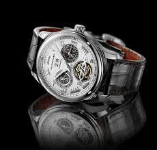 Reviewing ChopardL.U.C Perpetual T Platinum Replica Watch