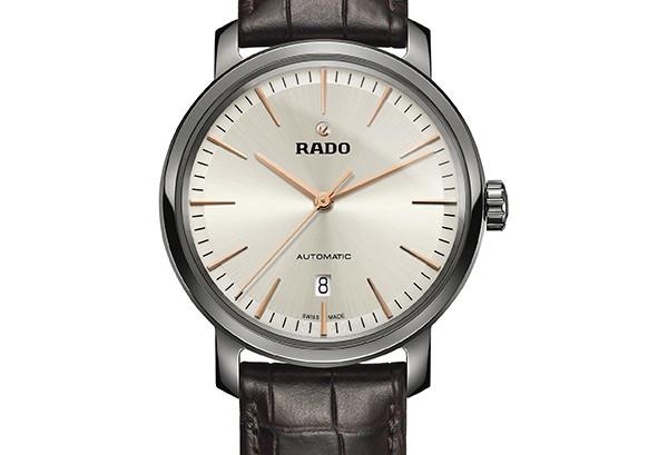 High Quality And Cheap Rado HyperChrome Hao Star Diamond Series Limited Edition Hands On