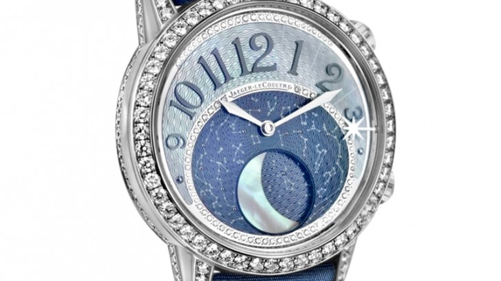 Preview Jaeger-Le Coultre Replica Watches For the SIHH 2016