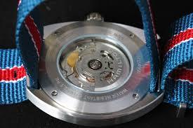 Show You The Hamilton Pan Europ Automatic Replica Watch