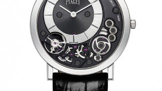 We Take A Closer Look At Piaget Altiplano 900P Replica Watches