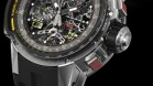 We Take A Closer Look At Richard Mille RM039 Aviation E6-B Replica